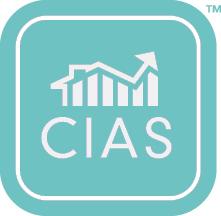 Certified Investor Agent Specialist CIAS Team Baranowski