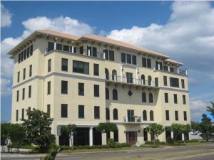 Distressed commercial real estate in Destin and Scenic 30A